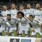 Real Madrid y Atlético igualaron 1-1 en el primer duelo por la Supercopa de España