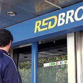 BROU difunde instructivo para correcto uso de los medios de pago electrónicos