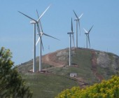 Uruguay invertirá más de 6 millones de dólares en energía en los próximos cinco años