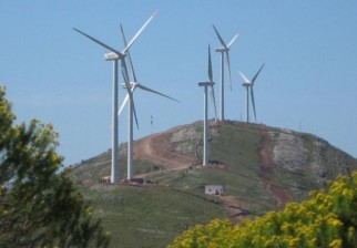 Uruguay invertirá más de 6 mil millones de dólares en energía en los próximos cinco años