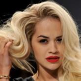 """Rita Ora también seducida por Justin Bieber: """"¿A quién no le gusta ese hombre?"""""""