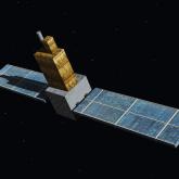 La NASA prepara una estación de servicio espacial para satélites en órbita