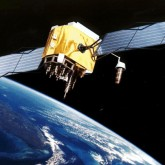 Lanzan satélite fotográfico comercial tan potente que capta toda cara en la Tierra