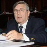 Piden ante comisión del MERCOSUR discusión sobre instalación de plantas nucleares