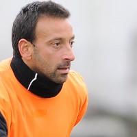 Sergio Blanco se despidió de Wanderers y ficha por Sporting Cristal de Perú