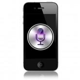"""Mató al amigo, le preguntó al Siri de su iPhone cómo """"desaparecerlo"""": está detenido"""