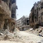 """ONU denuncia """"parálisis internacional"""" en la guerra de Siria que causó 191.000 muertos: más de 2.000 tenían menos de diez años"""