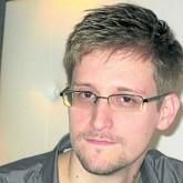 Snowden: NSA desarrolló programa de ataque cibernético sin intervención humana