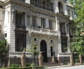 Justicia rechaza demanda de 1.000 millones de dólares contra el Estado por AFE