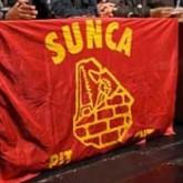 SUNCA rechaza en forma tajante anuncio de Lacalle Pou de derogar la Ley Penal empresarial