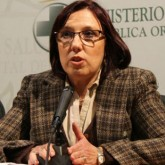 """Uruguay en situación """"activa de alerta"""" ante propagación del ébola en el mundo"""