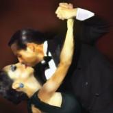 """""""Festival y Mundial Tango Buenos Aires"""": dos por cuatro en su máxima expresión"""