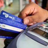 Ley de Inclusión Financiera multiplica por 6 las transacciones electrónicas. Anuncian instalación de Ventanilla Única Social