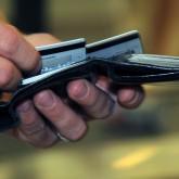 Inclusión financiera: El 63 % de los uruguayos tiene tarjeta de crédito