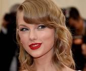 """Taylor Swift lanza el single """"Shake it off"""" como previa al álbum """"1989"""" en octubre"""