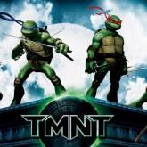 Las tortugas Ninja vencen a Stallone y a Schwarzenegger en taquilla. Facturan US$ 28.4 millones en segunda semana en cartelera