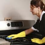 Salario de trabajadoras domésticas se triplicó en últimos 10 años y se duplicaron cotizantes al BPS