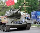 Ejército de Ucrania bombardea barrios de Donetsk y deja decenas de muertos