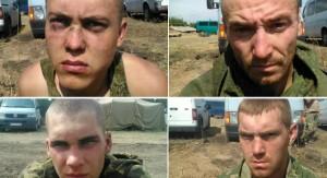 """EE.UU. exhibe video de invasión rusa a Ucrania pero el Kremlin lo califica """"ridículo"""""""