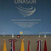 Uruguay pospone Cumbre de UNASUR en Montevideo, de agosto para octubre