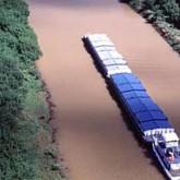 URUPABOL resuelve fortalecer integración física, energética, transportes y servicios logísticos