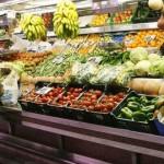 Almidón y vegetales con fibra reducen riesgo de cáncer por consumo de carne roja