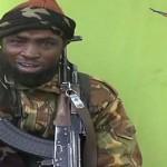 Nigeria afirma que líder de Boko Haram murió, pero aparece vivo en video