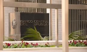 Economía uruguaya creció 3,7% en segundo trimestre en comparación con igual período de 2013