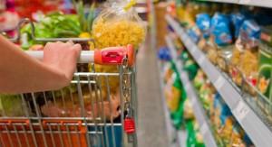 105 productos de la canasta básica aumentaron sus precios en agosto y 46 bajaron