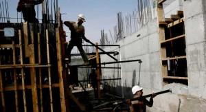 Empresas españolas interesadas en Uruguay por oportunidades de negocios en construcción, energía e infraestructuras