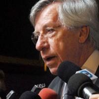 Danilo Astori asegura que blancos y colorados no han hecho ninguna propuesta económica buena