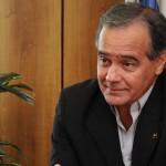 """José Coya """"Para Ancap  eliminación de publicidad no será ahorro importante"""""""