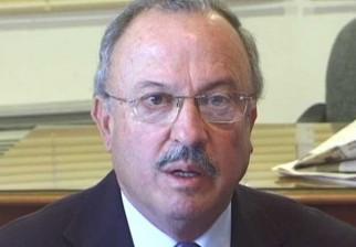 Juan Chiruchi se aleja del Herrerismo y votará a Alianza Nacional