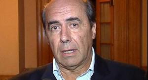 José Amorín afirmó que el próximo parlamento será el más importante en 10 años