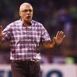 Keosseian es el nuevo técnico de Municipal de Guatemala