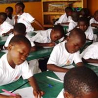Uruguayos que visitaron Congo en plan para escolarizar a niños huérfanos
