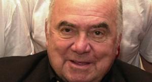 Mujica y Vázquez destacan la figura Oscar Magurno quien falleció este lunes a sus 84 años