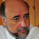 """Mieres celebra """"el fin de las mayorías parlamentarias"""" en las elecciones de octubre"""