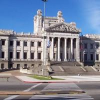 Parlamento sanciona proyecto de Ley de Código de Ética Medica