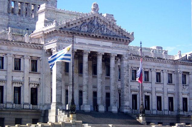 Se cerró el período legislativo. Culminó el quinto período ordinario de la Legislatura