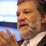 Delegación público-privada viajó a EE.UU para promover inversiones en tecnologías de la información en Uruguay