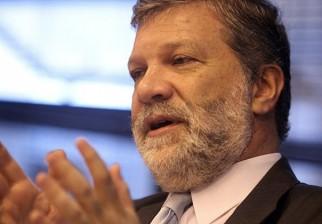Delegación púbico-privada viajó a EE.UU para promover inversiones en tecnologías de la información en Uruguay