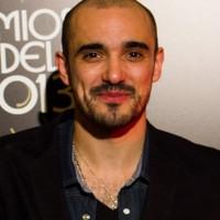 Abel Pintos continúa recogiendo éxitos. El cantante se encuentra en España