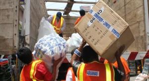 Funcionarios aduaneros uruguayos podrían plegarse a medidas argentinas