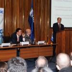 En Uruguay 300 trámites de empresas públicas pueden realizarse en línea