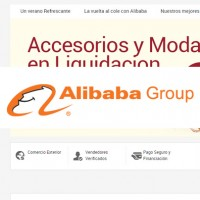Alibaba abre en Wall Street al tope de su rango y ya perfila junto a Google y Facebook
