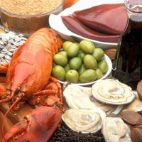 De 200 alimentos que causan alergias, solo ocho son responsables del 90% de los casos