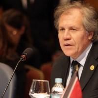Uruguay reclama retirar a Cuba de la lista de países que ampara el terrorismo