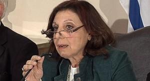 Intendenta Olivera propone discutir reclamos de ADEOM con el PIT-CNT