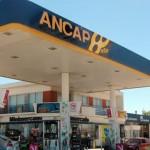 ANCAP asegura que dueños de estaciones de servicios levantaron el paro por el fracaso de la medida